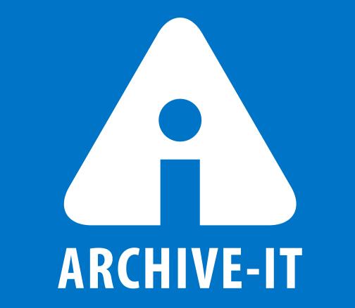 Le collezioni di siti web della BNCF liberamente accessibili su Archive-it