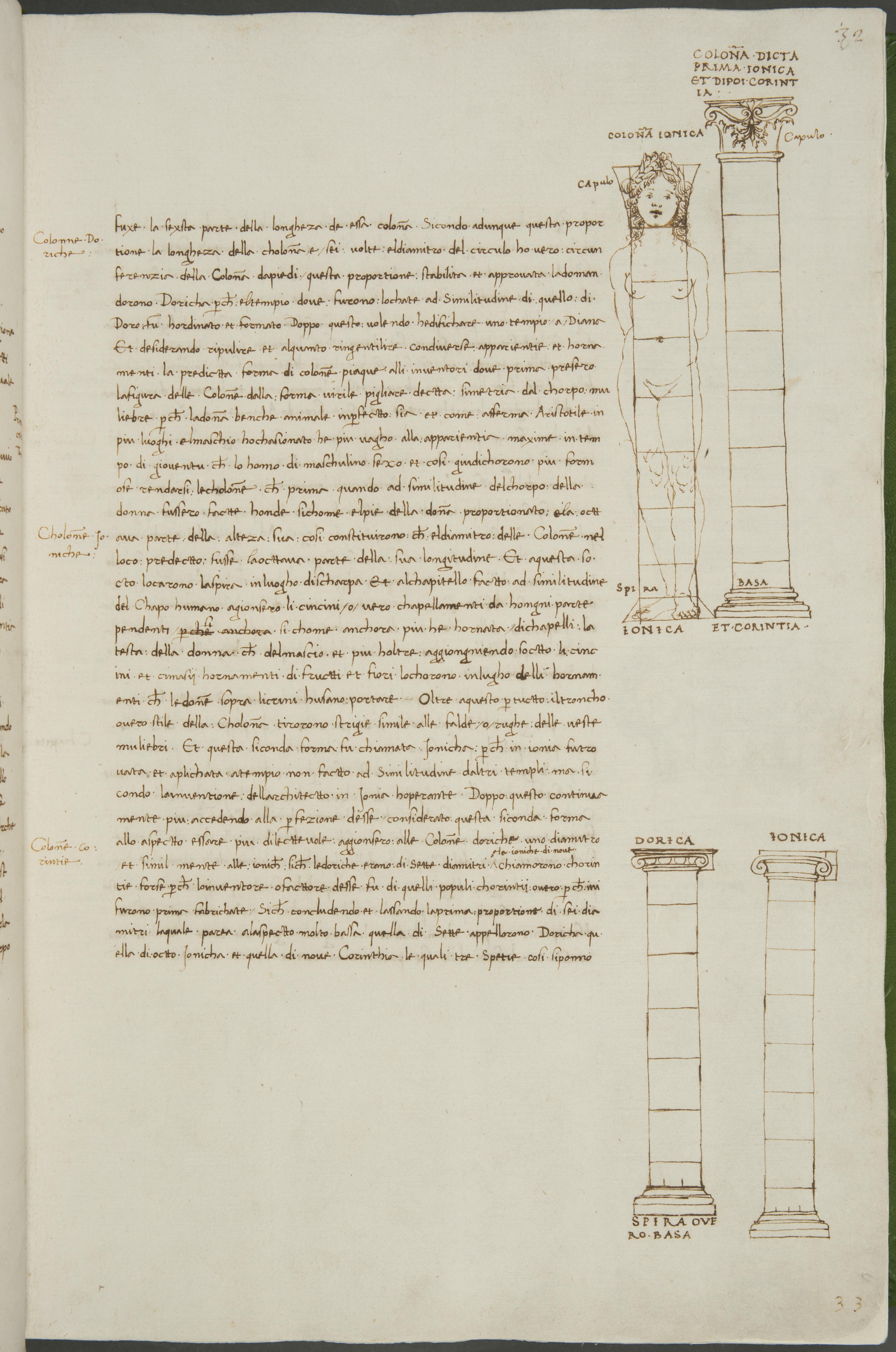 La bibliografia dei manoscritti del Fondo Nazionale in Manus OnLine