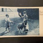 s.l., Fotoseta 1925